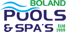 Boland Pools & Spas Worcester